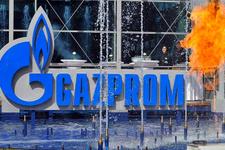 Gazprom doğalgaz üretimi ve ihracatını arttırdı!