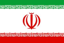 Diasporada yaşayan İranlılar rejim karşıtı grup kurdu