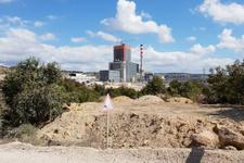 Çanakkale'de termik santralde patlama! Nedeni belli oldu