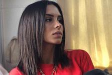 Yasak Elma'nın Lila'sı Ayşegül Çınar kimdir Talat Bulut hakkında ne dedi ?