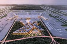 3. Havalimanı'ndaki olaylarla ilgili bakanlıktan açıklama