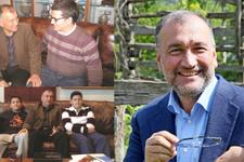 Murat Ülker nereli? Murat Ülker'in eşi Betül Ülker ve çocukları kimdir?