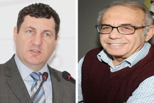 Kerem Alkin'den Necati Doğru'nun THY iddiasına yanıt