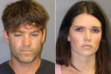 Amerikalı TV starı sevgilisiyle iki kadına tecavüz etmiş