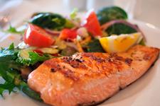 Hangi balık, hangi ayda yenmeli? Eylül ve Ekim balıkları