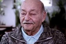 Ünlü yönetmen Aram Gülyüz hayatını kaybetti Aram Gülyüz kimdir