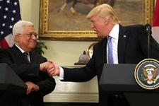 İsrail basınından olay iddia! ABD bunu teklif etti