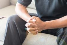 10 soru 10 cevapla prostat hakkında bilmeniz gereken her şey