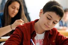 EBA öğrenci DYK başvuru yapma MEBBİS şifresi ile giriş
