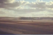 Sofuoğlu ve F-16! Prova yapıldı