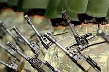 Bedelli askerlikte 'adli tatil' önerisi