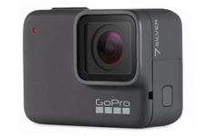 GoPro Hero7 sızdırıldı! Aksiyon severler dikkat