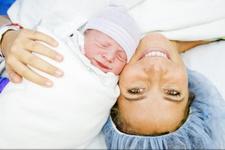 Dr. Erhan Karaalp'ten; Normal doğumu isteyen hamilelere tavsiyeler...