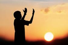 Cuma namazından sonra okunacak rızık duası kaç kere okunur?