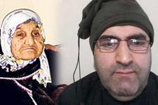 Seri katil Mehmet Ali Çayıroğlu'nun 14. kurbanı Ayşe Teyze mi?