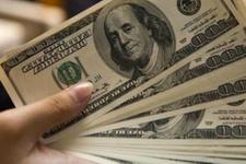 Fitch'ten çarpıcı dolar tahmini! Yükseliş devam edecek mi?