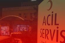 Kiracı ile ev sahibinin kavgasında kan aktı: Ölü ve yaralılar var!
