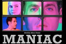 Netflix'in yeni dizisi Maniac 1. bölümü yayınlandı konusu ne?