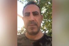 Haluk Levent AHBAP'tan istifa etti! İşte nedeni