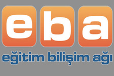 EBA kursları ne zaman başlıyor başvuru sayfası bilgileri