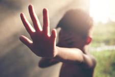 Enişteden çocuğa cinsel taciz! Öğretmen ortaya çıkardı