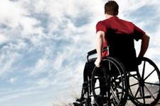 Engelli aylığı ödeme günü 2022 maaş ödemesi Ekim ayı