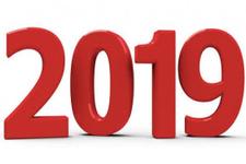 Yılbaşı hangi gün resmi tatil mi 31 Aralık 2018 tatil mi?