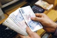 Bankadaki 100 milyonluk vurgunda yeni gelişme!