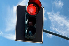 EDS cezaları 2018 kırmızı ışıkta geçen ne kadar ceza ödeyecek?