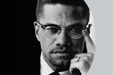 Malcolm X kimdir işte yaşam mücadelesiyle Malcolm X biyografisi