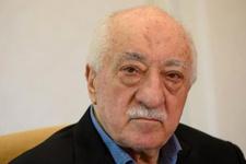 Trabzon'da FETÖ'nün hücre evinde gizli bölmede para çıktı!