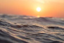 Okyanusun ortasında 49 gün kaldı! Anlattıkları inanılmaz
