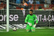 Trabzonspor kaptanına sahip çıktı: 'Kimse Onur'u infaz edemez'