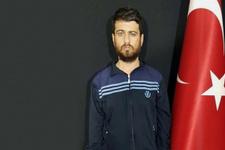 Reyhanlı katliamının zanlısı Yusuf Nazik tutuklandı!
