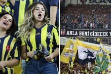 2014'ten beri Kadıköy'de aynı ses: Fenerbahçeliler onu istedi!