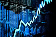 Borsa bir uzun aradan sonra kritik seviyeyi aştı!