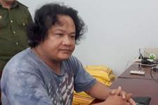 Vietnam'da aktiviste 27 ay hapis cezası