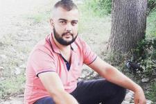 'Sabrın sonu cinayettir' diye yazdı Kozan'da olanlar oldu