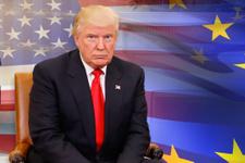 Avrupa'dan Trump'ı kızdıracak dolar hamlesi!