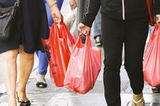 Vatandaşa önemli uyarı: Yanınıza torba alın!