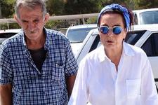 Fatma Girik'i taciz davası sapığı konuştu: Duygularımı...
