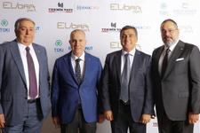 Evora İzmir Projesi'nde ön talep toplanmaya başlandı