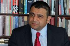 FETÖ'den yargılanan eski rektör Sedat Laçiner'in cezası belli oldu!