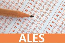 ALES 2. dönem sınavı kaç soru-kaç dakika sürecek?