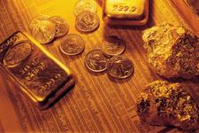 FED altın fiyatlarını kilitledi! Serbest piyasada altının gramı 240 lira eşiğinde
