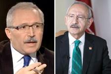 Kılıçdaroğlu'ndan dikkat çeken seçim ve af açıklaması