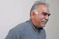 AİHM'den Abdullah Öcalan için flaş karar