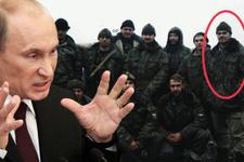 Bu fotoğraflar Putin'i çıldırtacak! İngiltere'den Skripal golü...