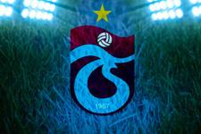 Trabzonspor'da Olağan Divan Genel Kurulu 27 Ekim'de!
