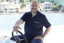 Firari patron Serdar İnan'ın teknesi icradan satılığa çıktı!